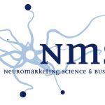 Logo de NMSBA