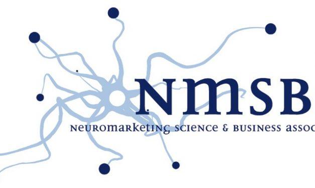Nuevo Miembro de NMSBA es de #TheHersheyCompany – #Neuromarketing