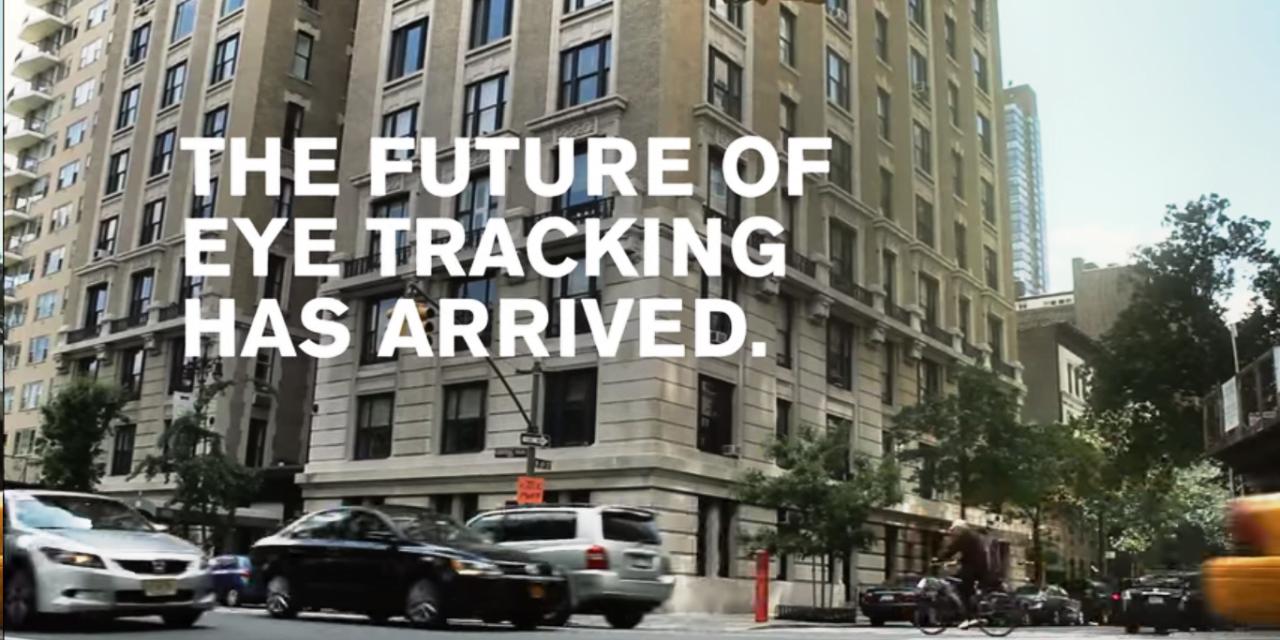 El futuro del Eye Tracking en Videojuegos – Neuromarketing