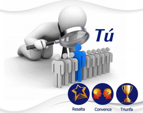 Programa superior en #neuromarketing y #neuroestrategia – Dominicana – 16 de abril 2015