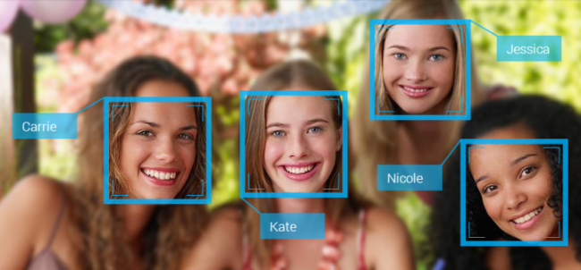 facial_recognition_neuromarketing