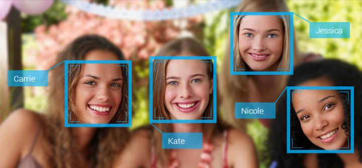Reconocimiento Facial – Pronto las computadoras sabrán que estas haciendo #neuromarketing