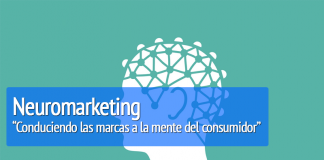 Neuromarketing conduciendo a la mente del consumidor Antioquia Colombia