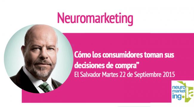 conferencia-neuromarketing-el-salvador-septiembre-2015-2