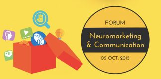 Neuromarketing y Communication Forum Valladolid España 2015