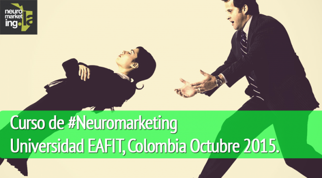 curso-neuromarketing-eafit-colombia-2015