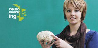 Historia del Neuromarketing