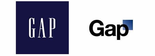 Neuromarketing en el Diseño de Logotipos