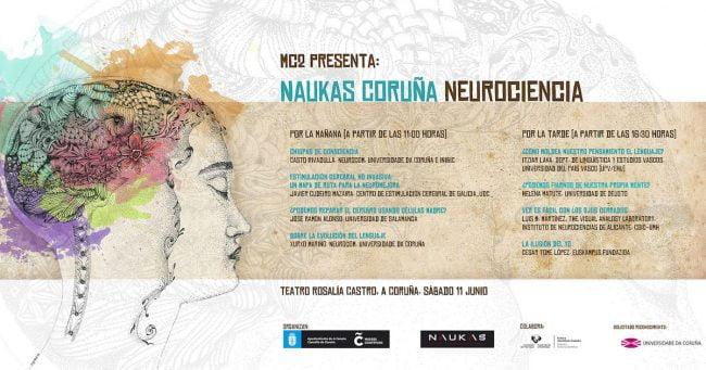 Naukas-Coruña-Neurociencia