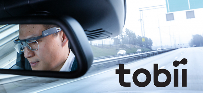 TobiiPro- Estudios con Eye Tracking