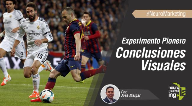 Experimento-Real-Madrid-Barcelona-Eye-Tracking