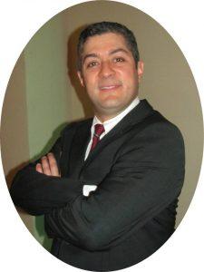 Edgar Sanchez Neuromarketing www.lets-neuromarketing.it