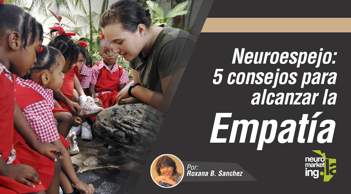 Empatía-Neuromarketing Blog1