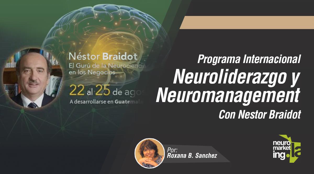 Neuroliderazgo-Neuromanagement-Panamerican-Guatemala