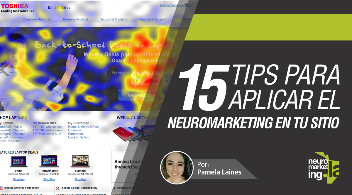 Neuromarketing Blog1