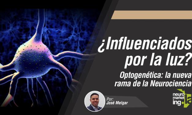 Optogenética: Una Luz en la Neurociencia