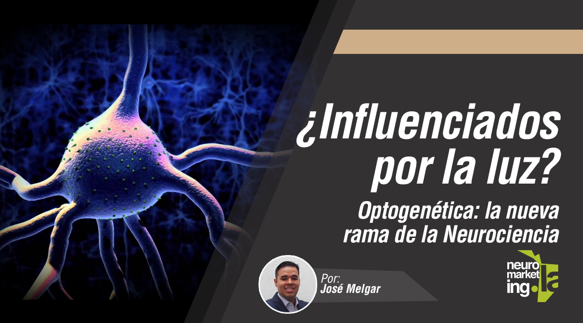 OPTOGENÉTICA-Neurociencia-Optogenetics-Neuromarketing