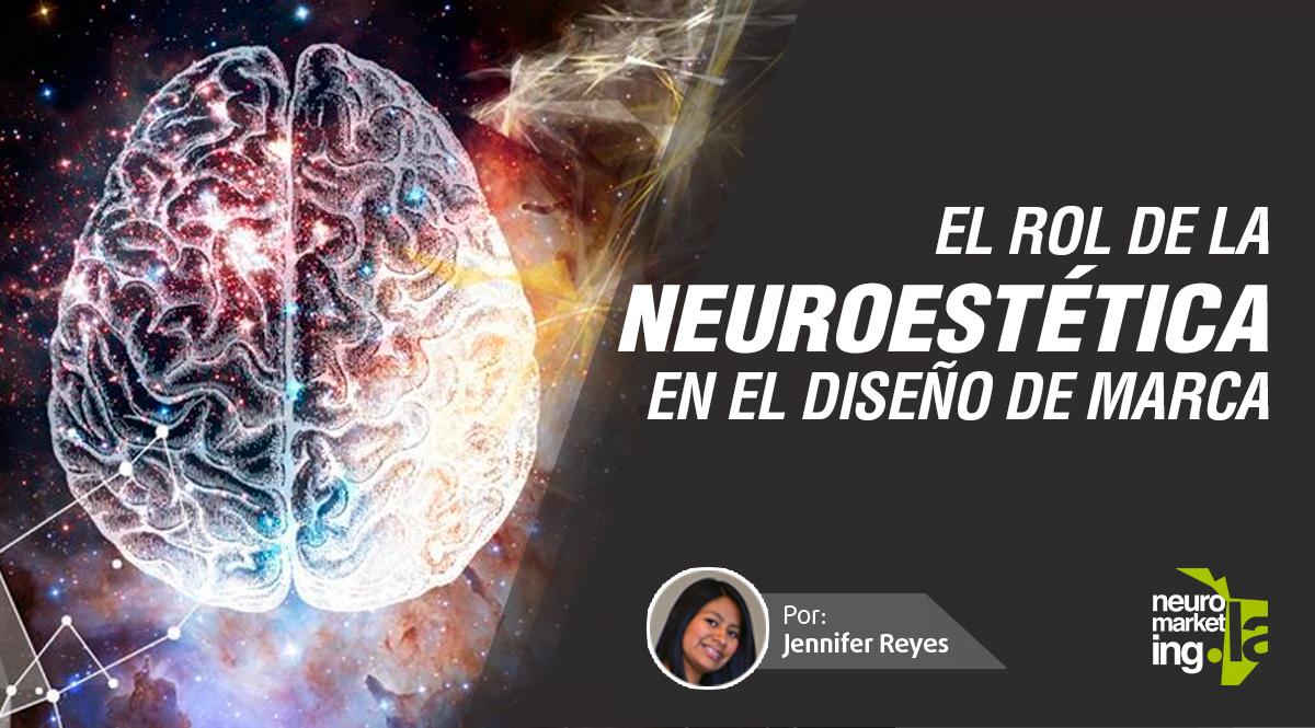 neuroestetica