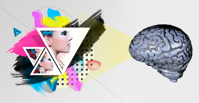 neuroestetica1