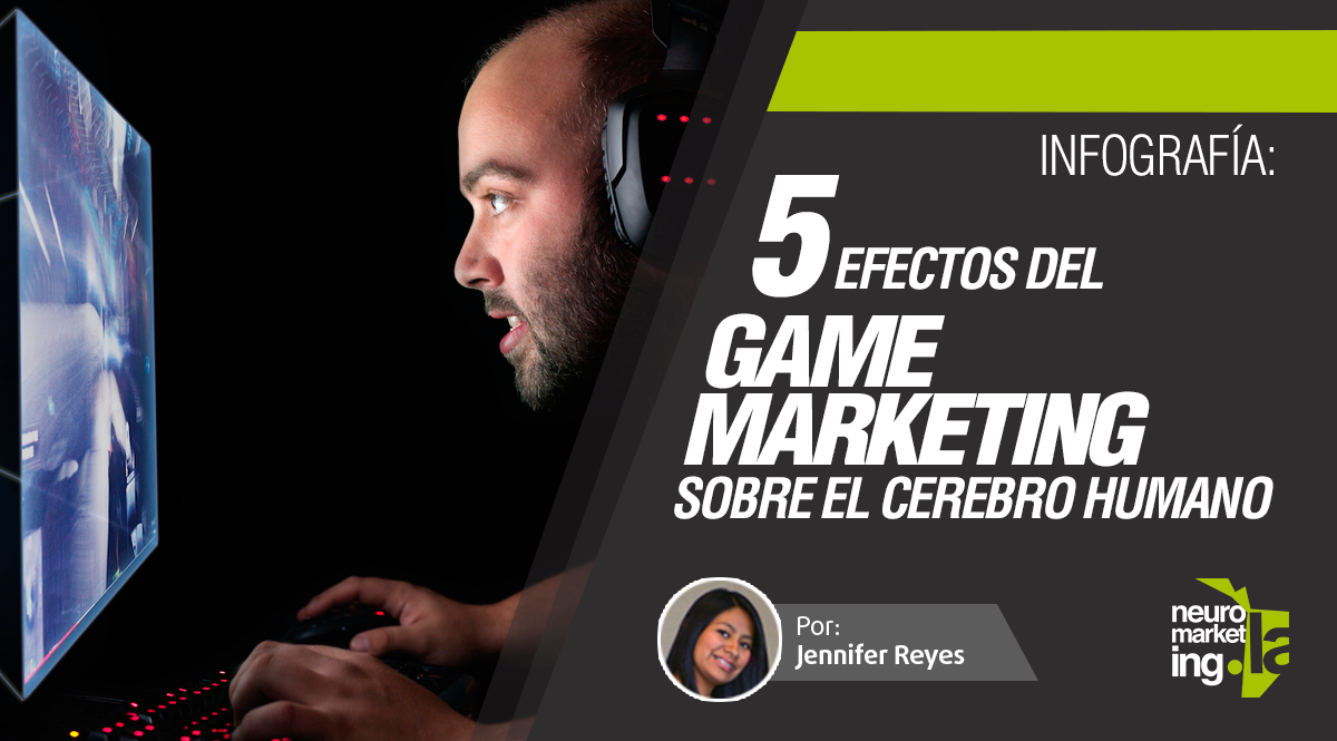 5-efectos-del-GameMarketing_