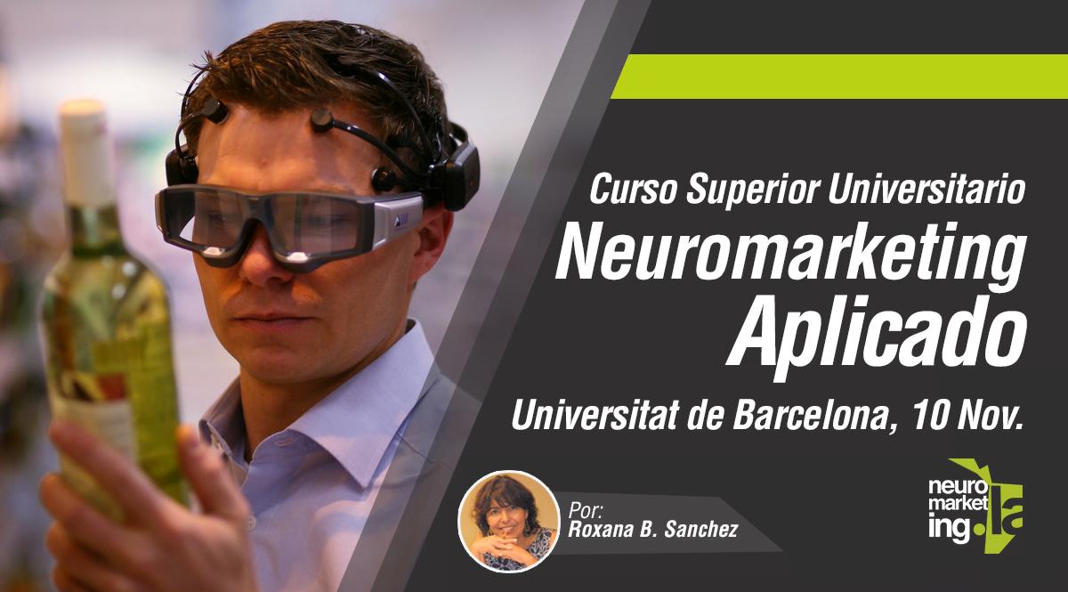 CURSO-neuromarketing-aplicado-españa (2)