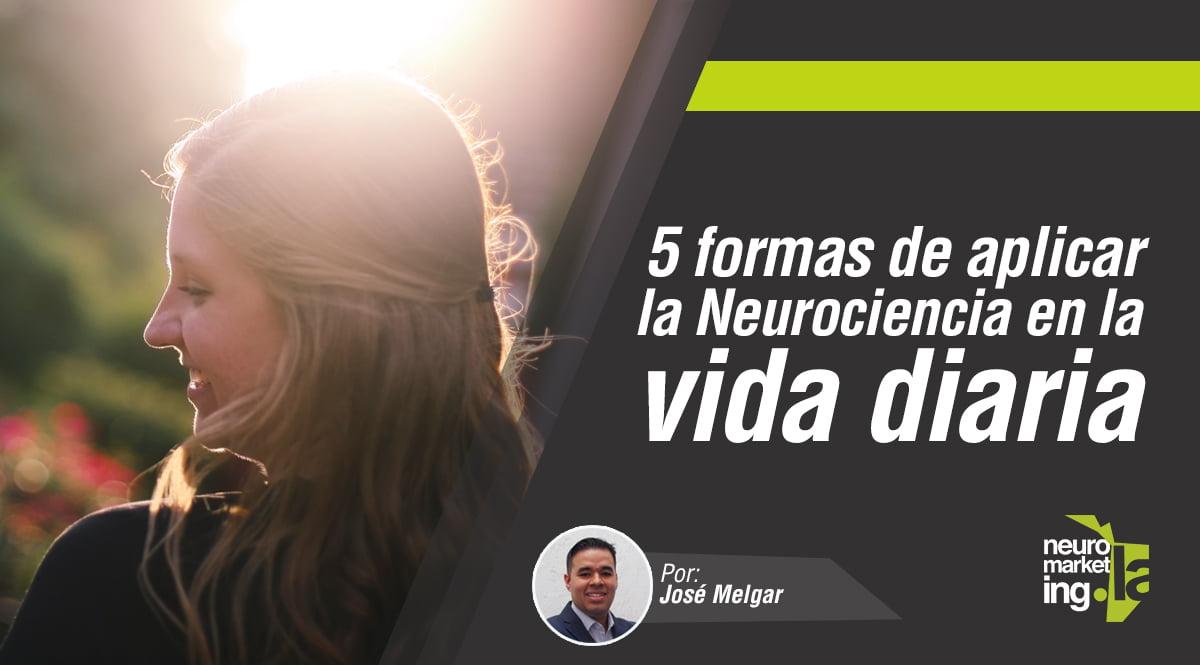 Mind-Hacking-5-tips-Neuromarketing-para-Vida-Diaria