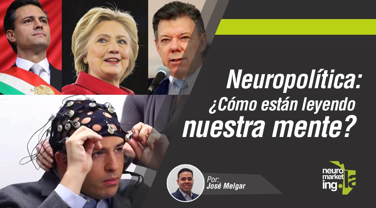 Neuropolítica-Herramientas-neurociencia-intención-voto-tecnología-electoral
