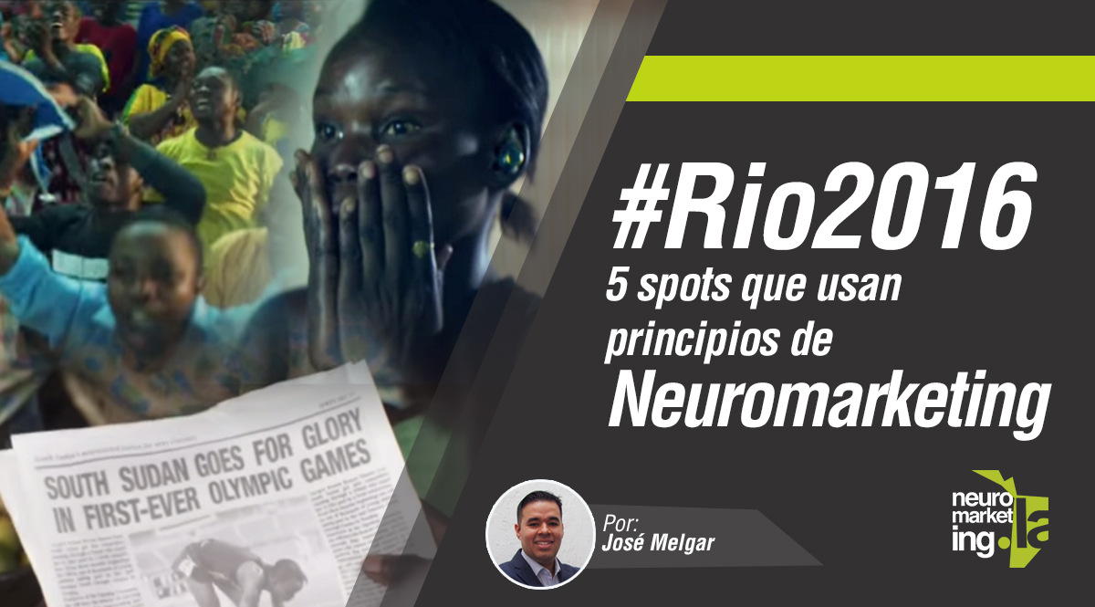 RIO2016-5-spots-Neuromarketing