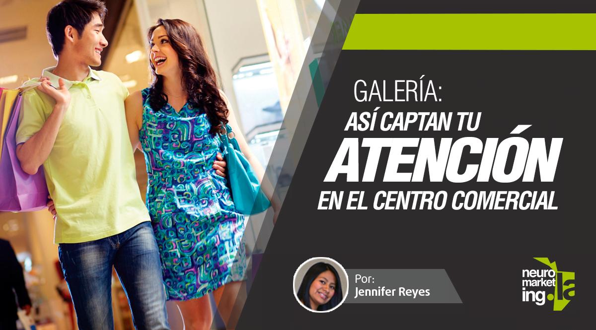 galeria_centrocomercial