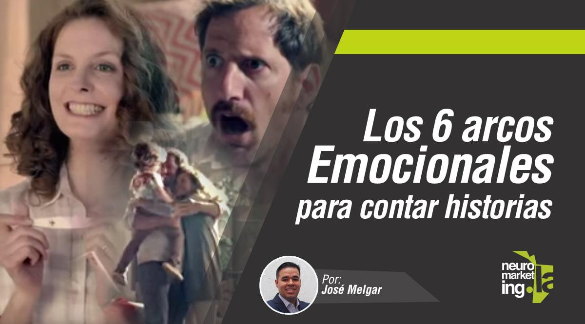 6-Arcos-Emocionales