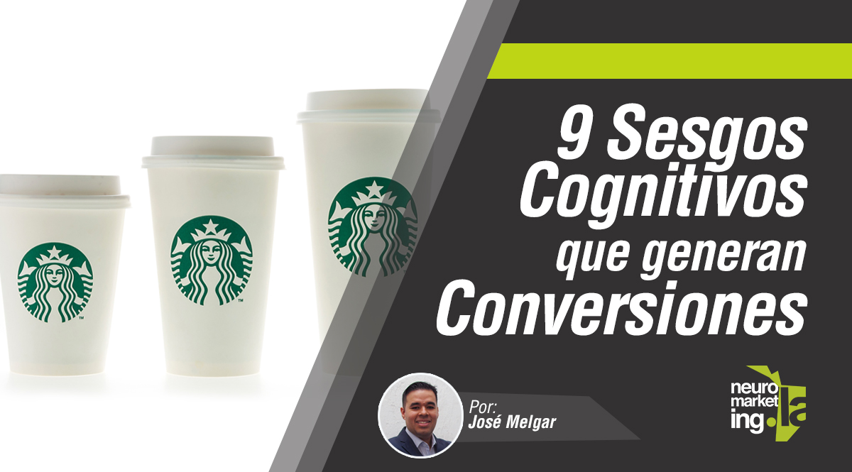 9-sesgos-cognitivos-ventas-marketing