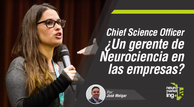 chief-science-officer-gerente-neurociencia
