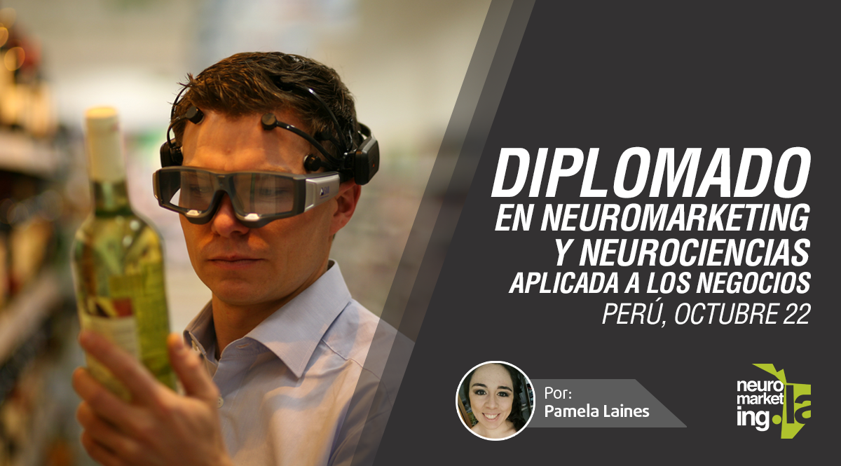 diplomado-neuromarketing-neurociencias-negocios-peru