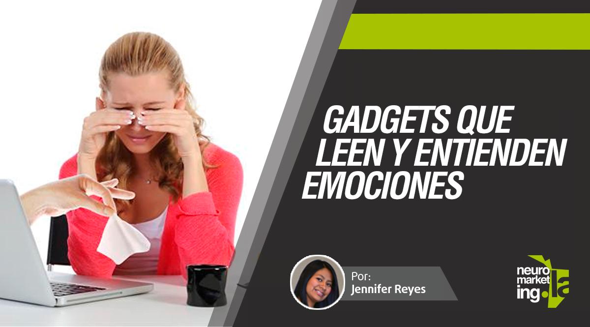 Gadgets-q-leen-emociones
