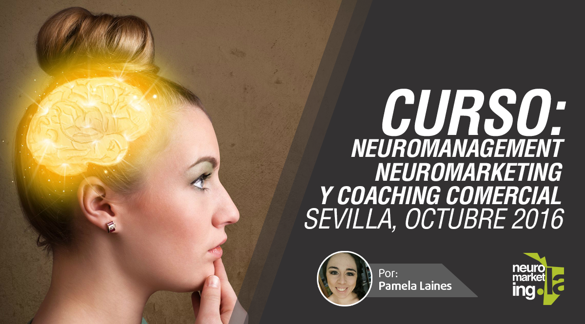 neuromarketing-curso-sevilla-neuromanagement