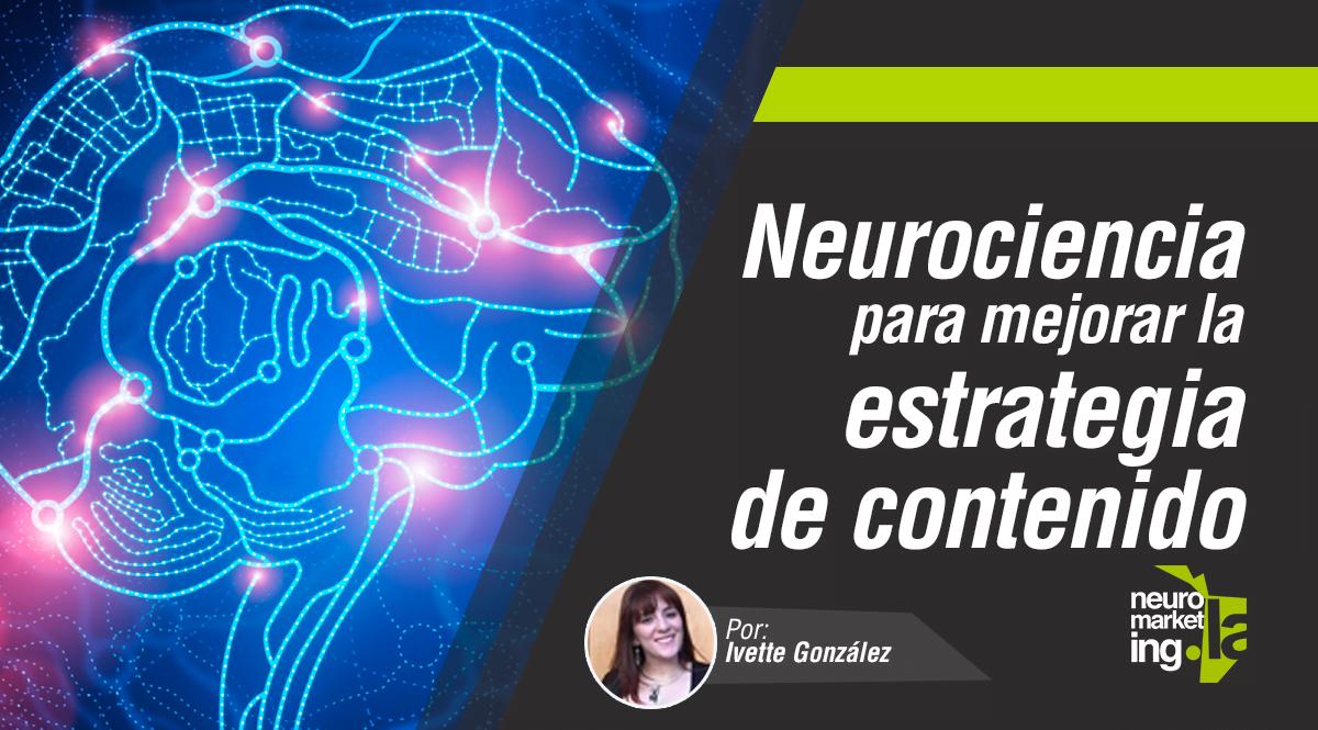 _neuromarketing-neurociencia_contenido