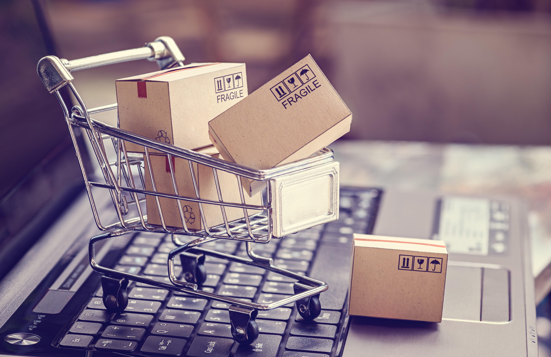 botones de compra