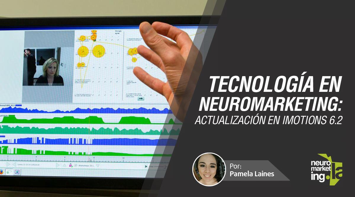 neuromarketing-blog