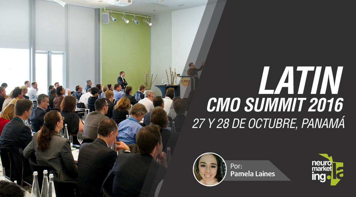 neuromarketing-latin-cmo-summit-panama-octubre