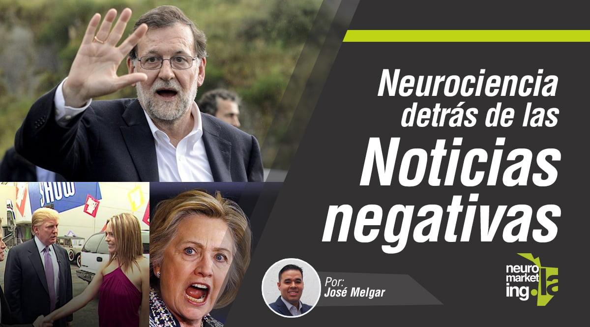 noticias-negativas-neurociencia