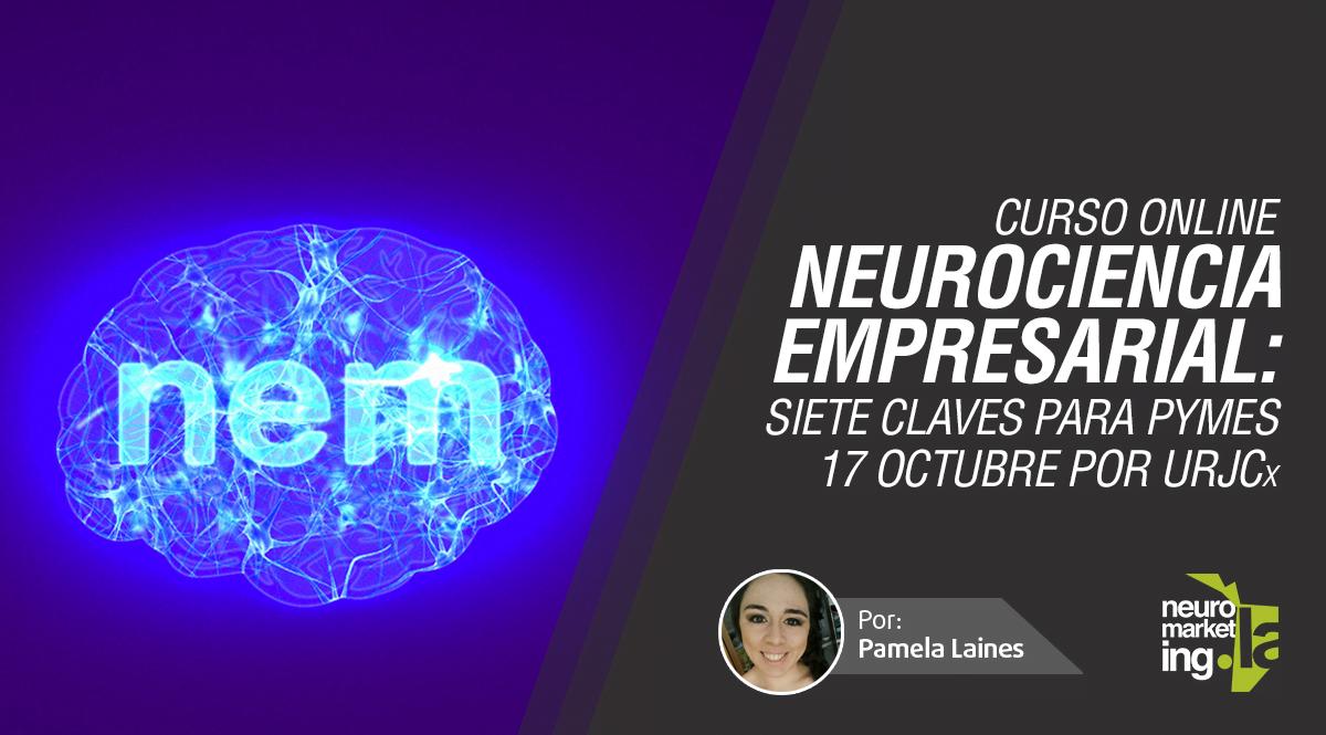 nem-curo-neurociencia-empresarial-claves-pymes