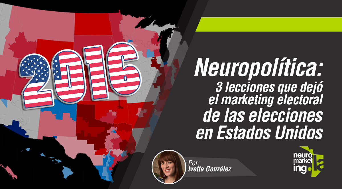 neuromarketing-neuropolitica-elecciones