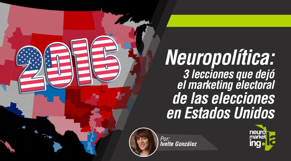 neuromarketing-neuropolitica-elecciones