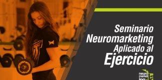 Neuromarketing Aplicado