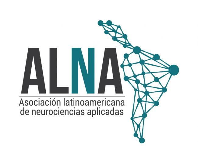 Asociacion Latinoamericana de Neurociencia Aplicada ALNA