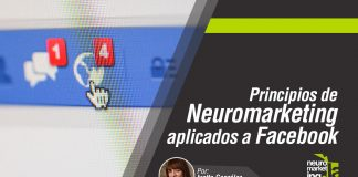 neuromarketing aplicados a facebook