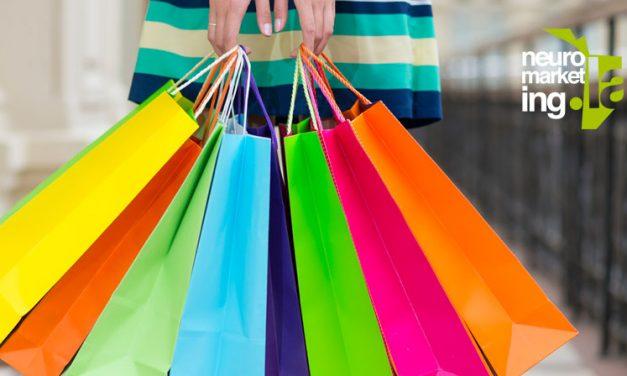 Los 3 tipos de consumidores: cómo vender a cada uno
