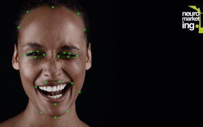 ¿Qué es el análisis biométrico? El futuro de los documentos de identidad
