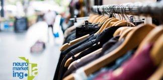 ¿Qué tan irracionales somos los consumidores?
