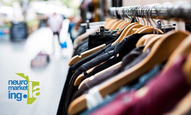 Economía conductual: ¿Qué tan irracionales somos los consumidores?